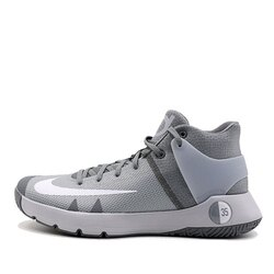 [ALPHA] NIKE KD TREY 5 IV EP 844573-011 男鞋 籃球鞋 KD