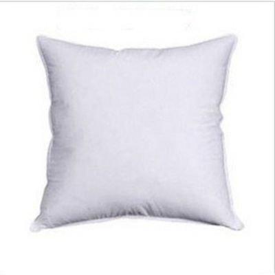 中式古典奢華高檔仙鶴刺繡沙發靠墊抱枕定做靠枕靠包靠背