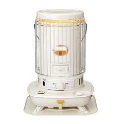 日本 CORONA SL-6617煤油暖爐★杰米家電☆