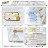 角落生物 / 多功能兒童帆布背包 / picoanna-31513。3色。(4428)日本必買代購 / 日本樂天。件件免運 3