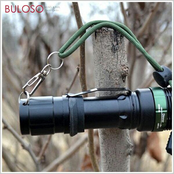 《不囉唆》CREE 神火Q5 變焦3檔強光LED手電筒 自行車 露營 釣魚 頭燈 (不挑款/色)【A401450】