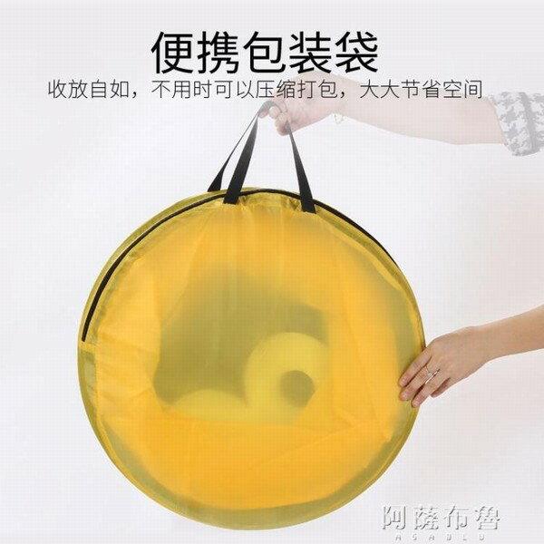 【現貨】吸塵器 小狗吸塵器家用大吸力強力靜音大功率手持式小型除螨吸塵機D-521   【母親節禮物】