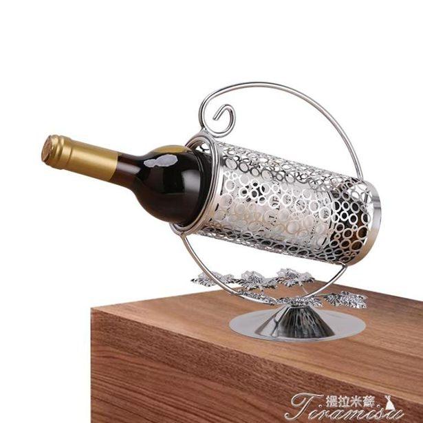 置架-歐式架葡萄架展示架裝飾客廳托全館折扣限時促銷