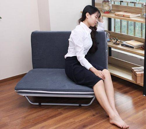 折疊床單人床辦公室午休午睡床家用海綿床陪護床雙人木板床全館折扣限時促銷
