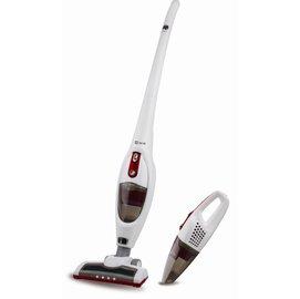 【佳醫超淨】無線2in1吸塵器-VC-1518R/VC-1518-加送Airfa音波電動牙刷1支