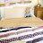 法蘭羊羔絨暖暖被毯-LOVECITY【細緻柔順、極暖、可當棉被使用 】#內充棉 #寢國寢城 2