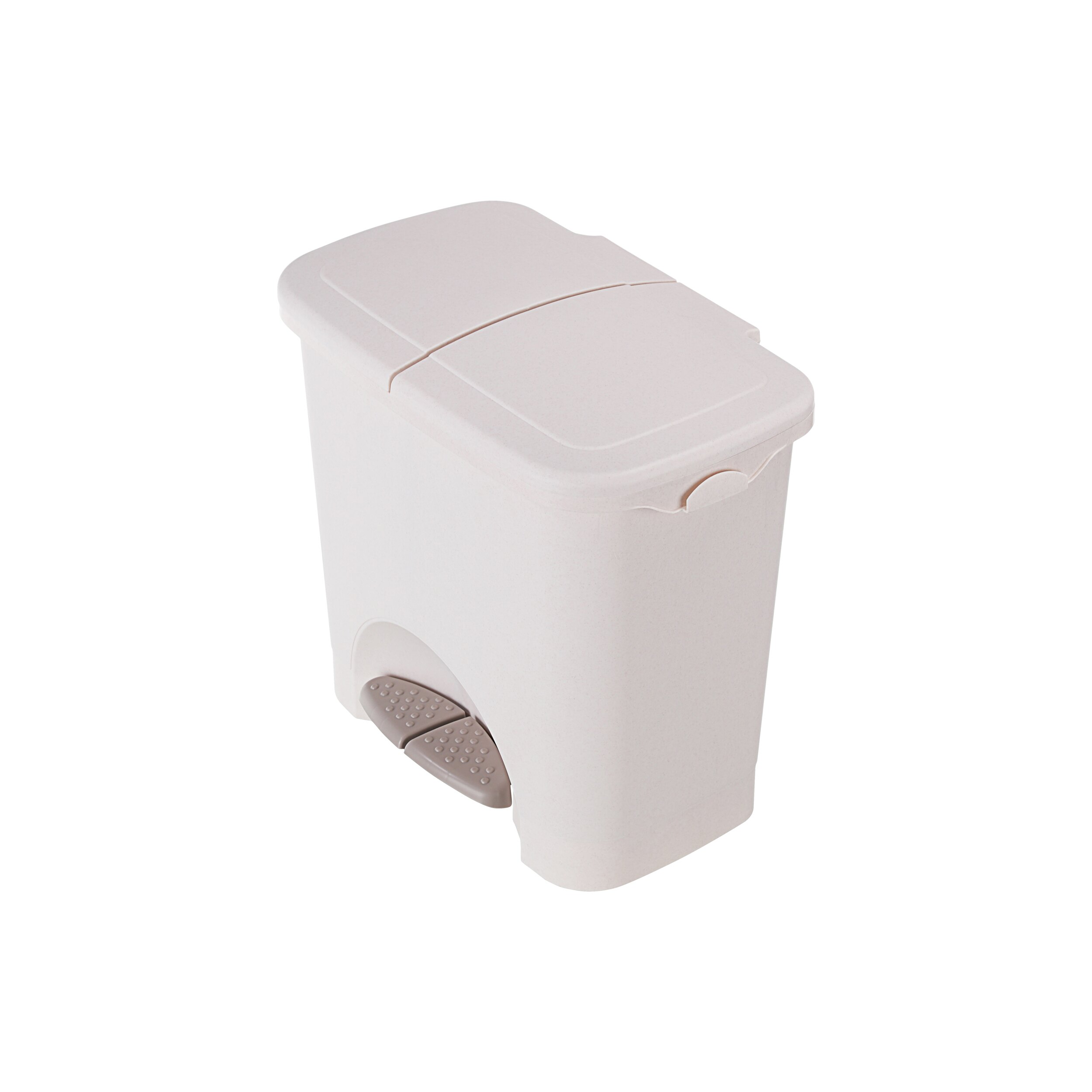 KEYWAY聯府 MIT 30L環保四分類垃圾桶CW30 2