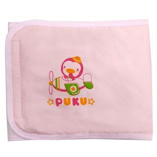 『121婦嬰用品館』PUKU印花肚圍-普普風 1