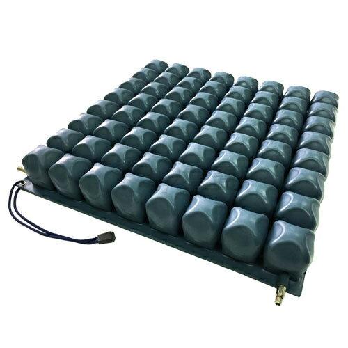 淳碩 浮動坐墊8X8氣墊座(6公分) 輪椅座墊 附贈好禮