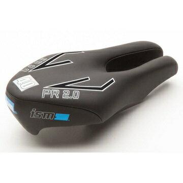 【7號公園自行車】ISM PR 2.0 舒適座墊