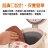 ★象印ZOJIRUSHI★ 4L微電腦電動熱水瓶 (CD-WBF40) 4