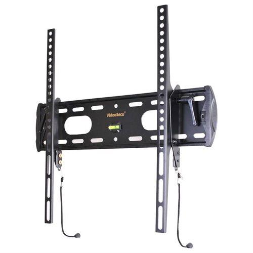 Philips 40PFL5705DV/F7 LCD TV Treiber Herunterladen