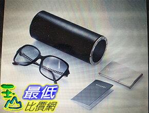 [COSCO代購 如果沒搶到鄭重道歉] BVLGARI 太陽眼鏡 BV8125H _W115119