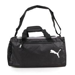 PUMA Fundamentals運動中袋(旅行袋 手提袋 行李袋【05481564】≡排汗專家≡