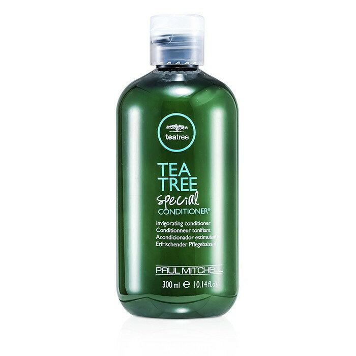 Paul Mitchell 肯邦 茶樹系列 茶樹潤髮素(活化護髮素) 300ml/10.14oz