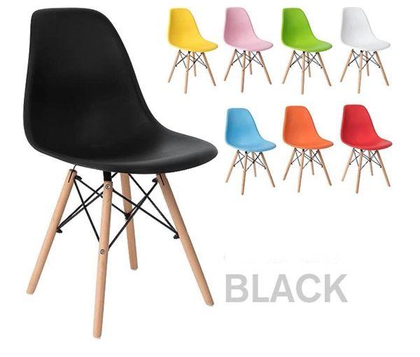 ~Chair Empire~~ ~通過SGS檢測 北歐DSW EAMES椅  伊姆斯餐椅