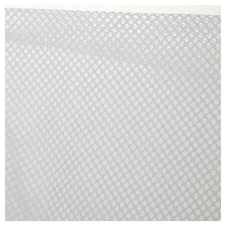 大型洗衣網 OSN-4050 NITORI宜得利家居 4