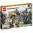 樂高LEGO 75974 Overwatch 系列 - Bastion - 限時優惠好康折扣