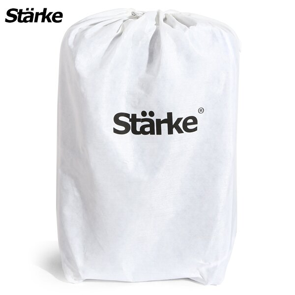 E&J【008014-01】Starke 不織布行李箱套;防塵套/防刮/行李箱保護套