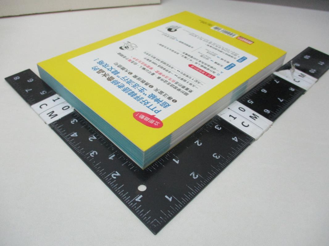 【書寶二手書T1/語言學習_ISG】跟韓國人聊不停2 跟著水晶老師365天學韓文:地表最強一日3單韓語學習計畫,用韓國行事曆學韓文最簡單_魯水晶