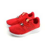 New Balance 美國慢跑鞋/跑步鞋推薦New Balance x Disney 運動鞋 紅色 針織 童鞋 KACSTM5Y-W no505
