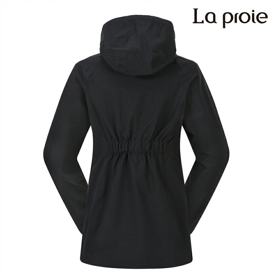 La proie 女式旅行風衣 CF1872310 1