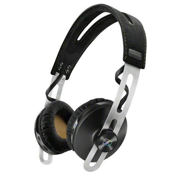 {音悅音響}MOMENTUM On-Ear 2.0/M2 Wireless 藍芽 bt 抗噪 耳罩 耳機 aptx