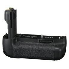 CANON 7D專用手把 BG-E7 平行輸入 庫存出清價 (全新但外盒有部份毀損)