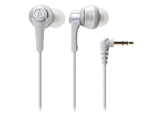 又敗家@日本鐵三角耳機ATH-CKR5入耳道耳塞耳機Apple蘋果iphone ipod ipad 6 5 4 3 SE + Plus i6 i5 i4 ip6