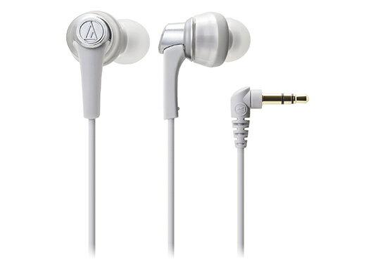 耀您館★日本鐵三角耳機ATH-CKR5入耳道耳塞耳機Apple蘋果iphoneipodipad6543SE+Plusi6i5i4ip6