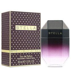 【即期】2019.02 Stella McCartney Stella同名女性淡香精 30ml【A002484】《Belle 倍莉小舖》