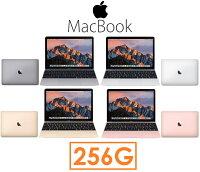 Apple 蘋果商品推薦【預訂】蘋果 APPLE MAC 256G 筆記型電腦