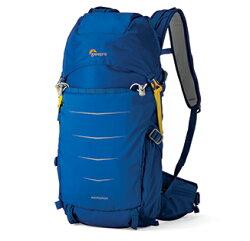 [滿3千,10%點數回饋]Lowepro 立福公司貨 PhotoSport BP 200AW II攝影運動家後背包 200AW II