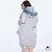【maru.a】特色貼布防風長版外套(2色)7912214 1