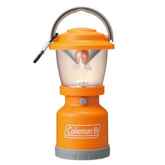 ├登山樂┤美國 Coleman 22281My LED營燈/熱帶草原 #CM-22281M000