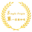 巴拿馬 藝妓咖啡 Ninety plus 荔西羅Lycello 濾掛咖啡 ➤藝妓花香層次鮮明 天然甘甜細緻★ 5