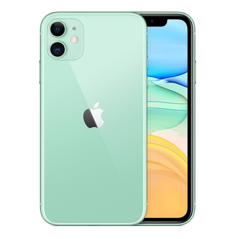 iPhone 11 128GB   神腦生活 7