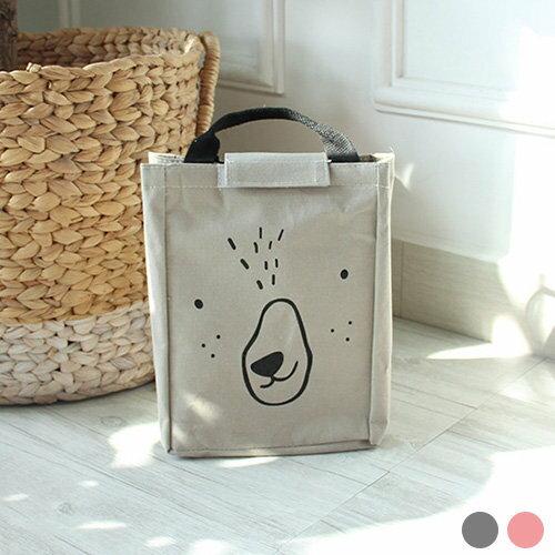<br/><br/>  保溫袋 便當袋 保溫袋 保溫便當包 保冰包【SV8158】快樂生活網<br/><br/>
