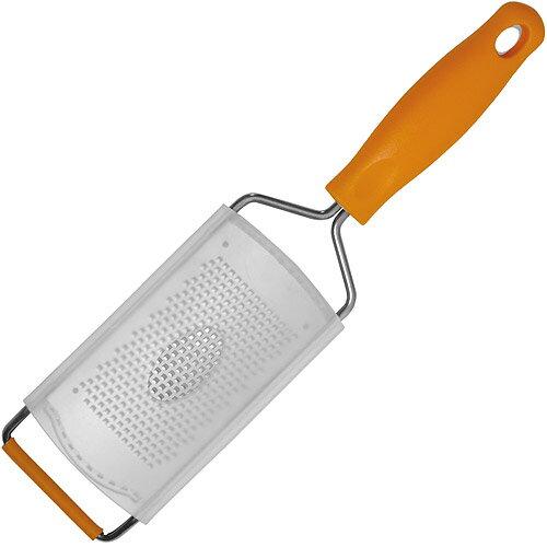 《EXCELSA》寬版止滑刨刀(方孔0.2cm)