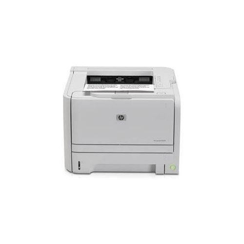NextGenn HP LaserJet P2035N Printer 35 Pages Per Minute CE462A 0