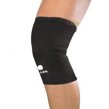 【MUELLER】慕樂MUA55253彈性膝關節護具(束套)L號40~45CM