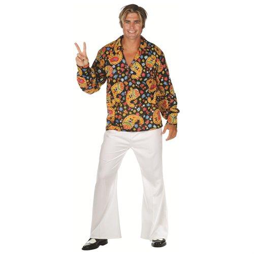 Disco Jockey Halloween Costume 0
