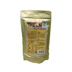 《小瓢蟲生機坊》肯寶KB99 - 黃耆養生包 200/g包 黃耆 食材