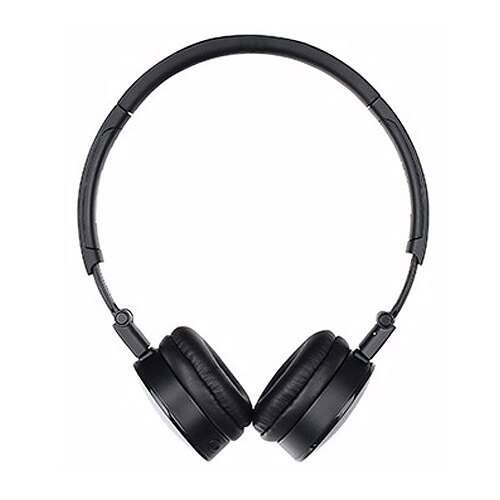 LUXA2 LAVI L 藍牙無線耳罩式耳機【三井3C】