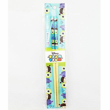 【敵富朗超巿】迪士尼系列竹筷 4