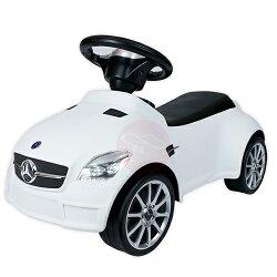 【瑪琍歐玩具】Mercedes SLK 55 AMG 滑步車/82300