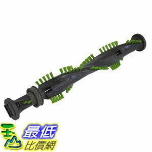 [106美國直購] Long Lasting 1-Piece Brush Roller for Hoover Windtunnel UH70400 Air Bagless Upright Vacuum..