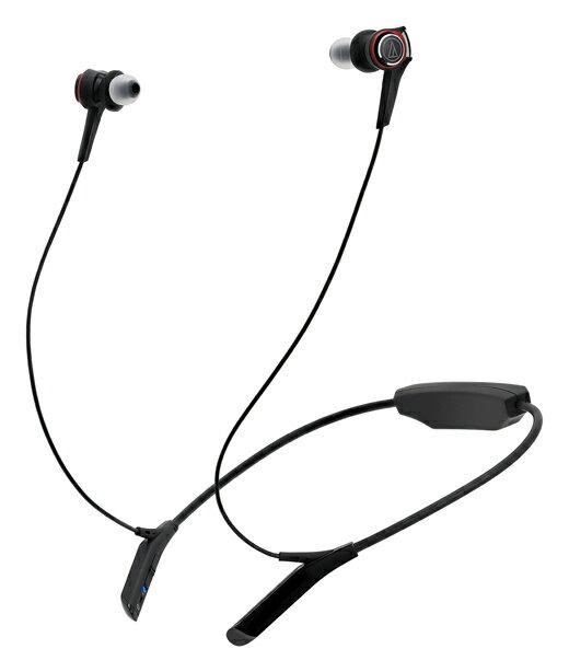 ~育誠科技~~audio~technica 鐵三角 ATH~CKS990BT~藍牙耳機 藍