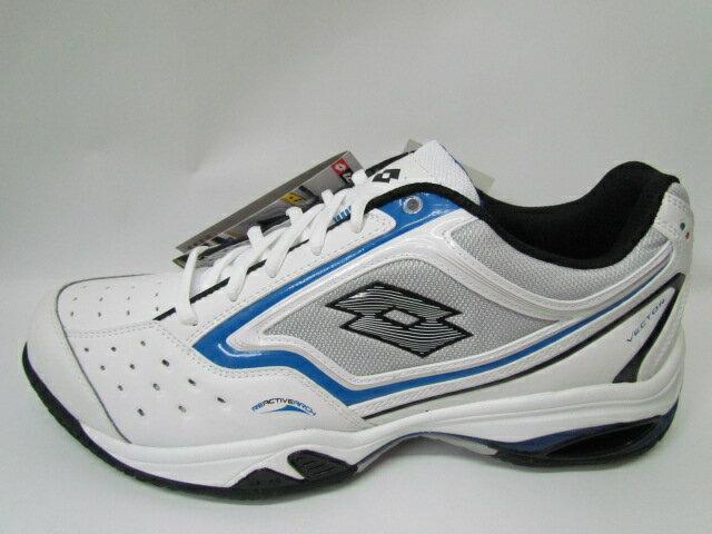 Lotto 專業網球鞋