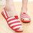 懶人鞋  多色可愛圖案平底鞋【S1359】☆雙兒網☆ 2